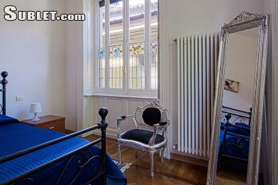 Image 3 furnished 2 bedroom Apartment for rent in Como, Como