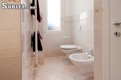 Image 5 furnished 2 bedroom Apartment for rent in Como, Como