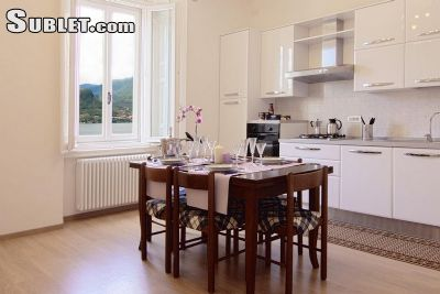 Image 7 furnished 2 bedroom Apartment for rent in Como, Como