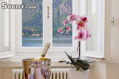 Image 9 furnished 2 bedroom Apartment for rent in Como, Como