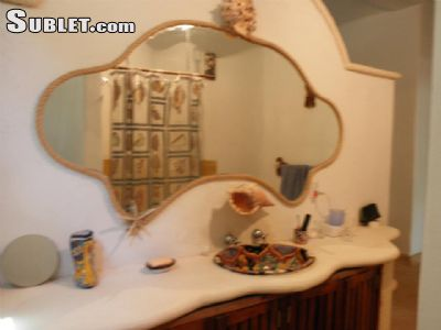 Image 7 furnished 2 bedroom House for rent in Playa Del Carmen, Quintana Roo