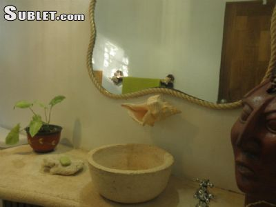 Image 8 furnished 2 bedroom House for rent in Playa Del Carmen, Quintana Roo