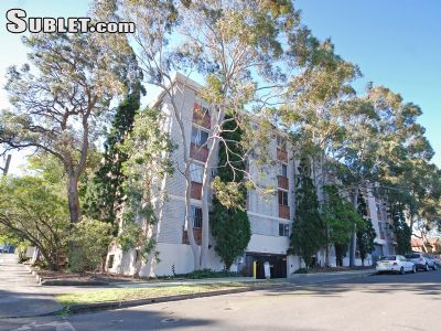 1400 0 Willoughby North Shore, Sydney