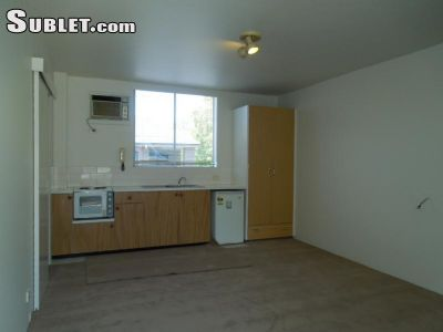 Image 2 furnished Studio bedroom Apartment for rent in Willoughby, North Shore