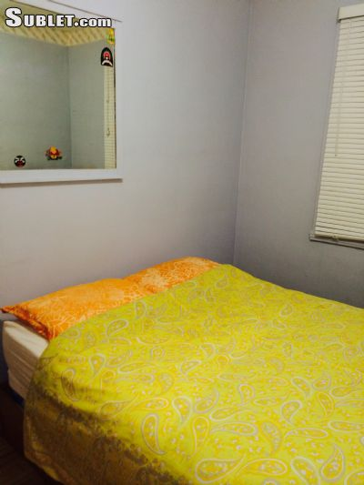 Image 3 Furnished room to rent in Hochelaga-Maisonneuve, Montreal Area 3 bedroom Apartment