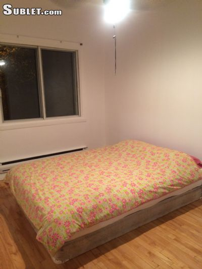 Image 4 Furnished room to rent in Hochelaga-Maisonneuve, Montreal Area 3 bedroom Apartment
