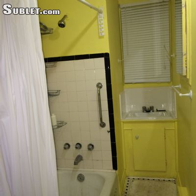 Image 5 Furnished room to rent in Hochelaga-Maisonneuve, Montreal Area 3 bedroom Apartment