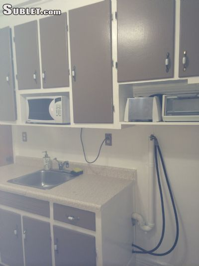 Image 9 Furnished room to rent in Hochelaga-Maisonneuve, Montreal Area 3 bedroom Apartment