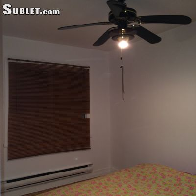 Image 2 Furnished room to rent in Hochelaga-Maisonneuve, Montreal Area 3 bedroom Apartment
