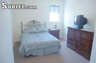 Image 5 either furnished or unfurnished 3 bedroom Townhouse for rent in Atlantic City, Atlantic County