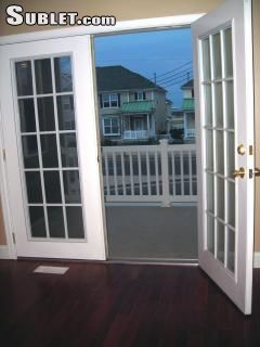 Image 8 either furnished or unfurnished 3 bedroom Townhouse for rent in Atlantic City, Atlantic County