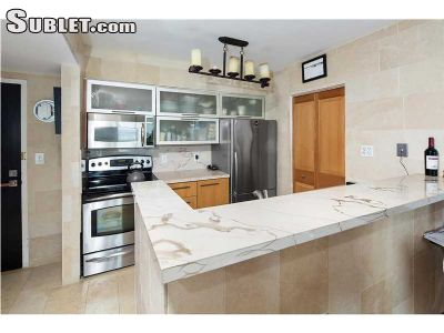 Image 3 furnished 1 bedroom Apartment for rent in South Beach, Miami Area