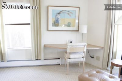 Image 1 furnished 1 bedroom Apartment for rent in Castro, San Francisco