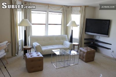 Image 9 furnished 1 bedroom Apartment for rent in Castro, San Francisco