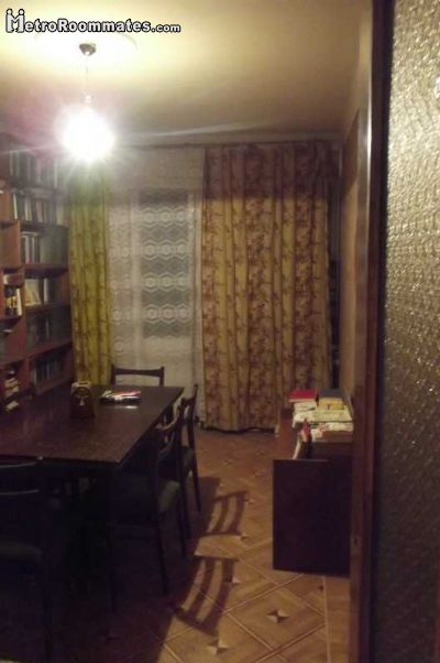 Image 2 Furnished room to rent in Yerevan, Yerevan 3 bedroom Apartment