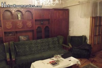 Image 7 Furnished room to rent in Yerevan, Yerevan 3 bedroom Apartment