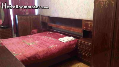 Image 9 Furnished room to rent in Yerevan, Yerevan 3 bedroom Apartment