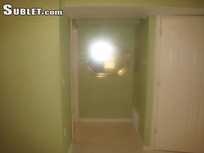 Image 4 either furnished or unfurnished 3 bedroom Apartment for rent in New Brunswick, Middlesex County