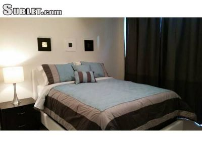 Image 1 Furnished room to rent in Crown Heights, Brooklyn 4 bedroom Apartment
