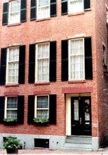 $2900 1 Beacon Hill, Boston Area