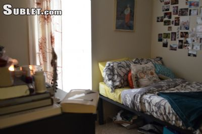Image 2 Furnished room to rent in College Station, North Central TX 4 bedroom Apartment