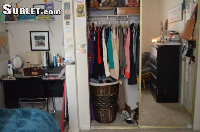 Image 4 Furnished room to rent in College Station, North Central TX 4 bedroom Apartment