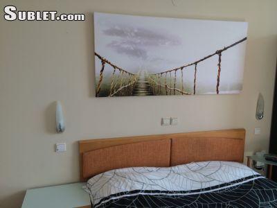 Image 4 furnished Studio bedroom Apartment for rent in Netanya, Central Israel