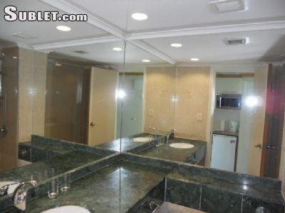 Image 6 furnished Studio bedroom Apartment for rent in Netanya, Central Israel
