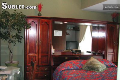 Image 1 Furnished room to rent in Teoloyucan, Mexico 3 bedroom House