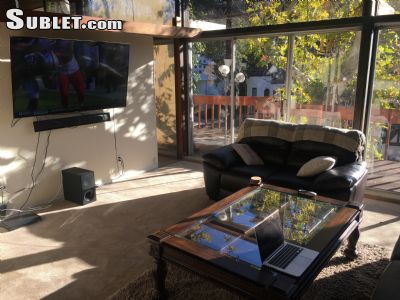Image 4 unfurnished 2 bedroom House for rent in Hollywood, Metro Los Angeles