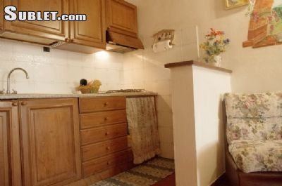Image 8 furnished 2 bedroom House for rent in Poggibonsi, Siena