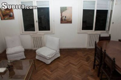 Image 8 Furnished room to rent in Palermo, Buenos Aires City 2 bedroom Apartment