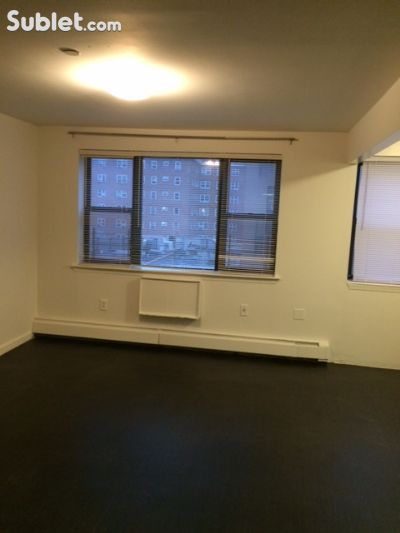 Upper East Side Unfurnished 1 Bedroom Apartment For Rent 1975 Per Month Rental Id 2510365