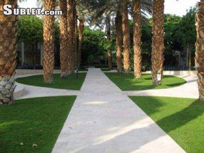 Image 10 furnished 2 bedroom Apartment for rent in Elat, South Israel