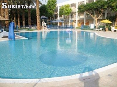 Image 3 furnished 2 bedroom Apartment for rent in Elat, South Israel