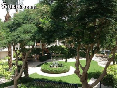 Image 4 furnished 2 bedroom Apartment for rent in Elat, South Israel