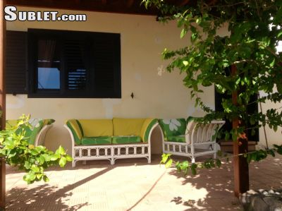 Image 1 furnished 2 bedroom House for rent in Gomera, Gomera Island