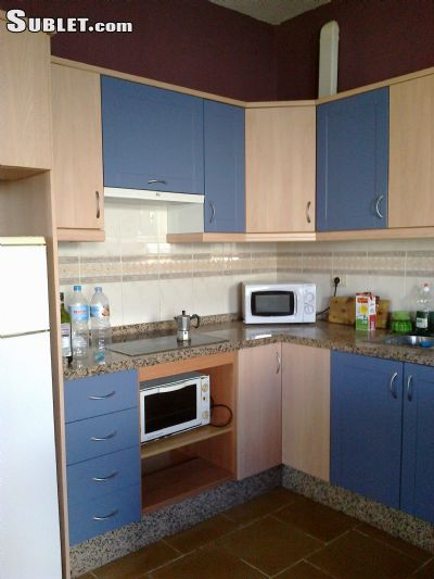 Image 3 furnished 2 bedroom House for rent in Gomera, Gomera Island