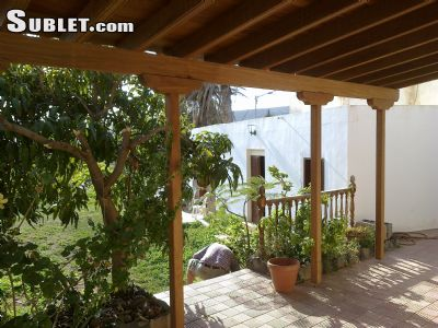 Image 4 furnished 2 bedroom House for rent in Gomera, Gomera Island