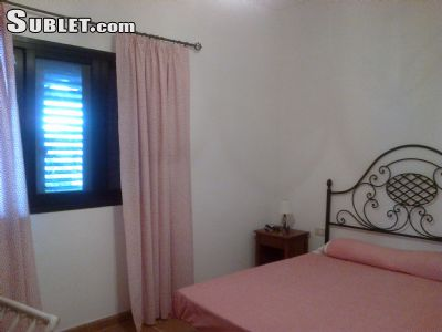 Image 5 furnished 2 bedroom House for rent in Gomera, Gomera Island
