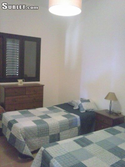Image 9 furnished 2 bedroom House for rent in Gomera, Gomera Island
