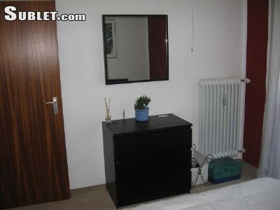 Image 5 furnished 2 bedroom Apartment for rent in Munich, Bavaria (Munich)
