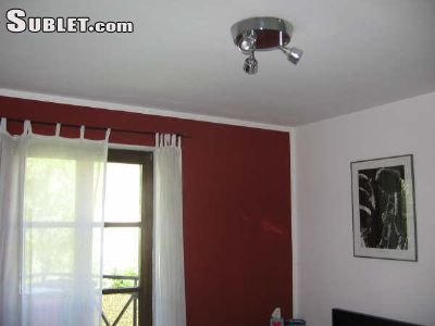 Image 6 furnished 2 bedroom Apartment for rent in Munich, Bavaria (Munich)