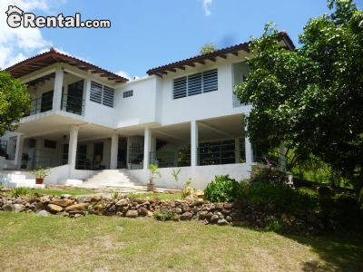Panama panama postal code 00000 furnished apartments for Code postal apt