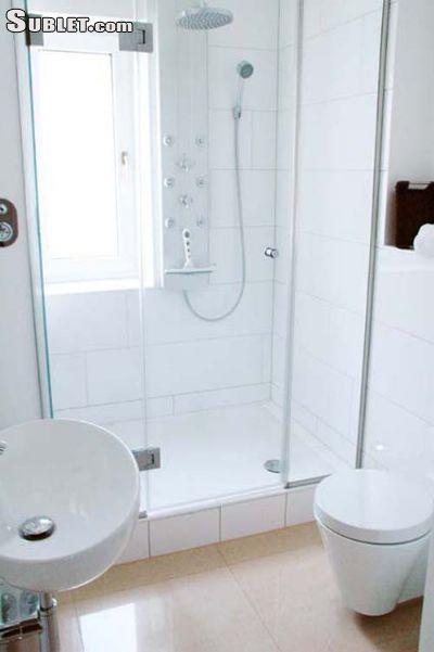 Image 1 furnished 2 bedroom Apartment for rent in Bockenheim, Frankfurt