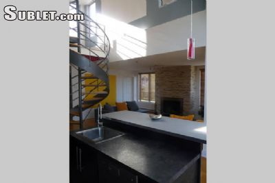Image 4 furnished 2 bedroom Apartment for rent in Downtown, Montreal Area