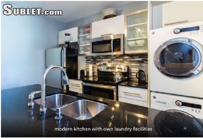 Image 2 furnished 2 bedroom House for rent in Little Italy, Toronto Area