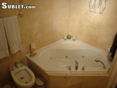 Image 7 furnished 2 bedroom House for rent in Corso Italia, Old Toronto