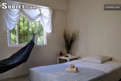 Image 1 Furnished room to rent in Santo Domingo Oeste, Santo Domingo 3 bedroom Apartment