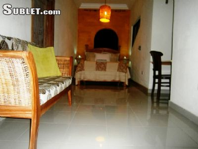 Image 2 furnished 2 bedroom Apartment for rent in Accra, Ghana